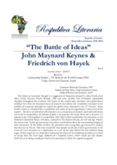The_Battle_of_Ideas_-_Lecture_Part_I (1)