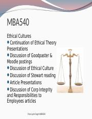 FLR 2016 M57 Ethical Cultures