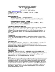 Syllabus FIN 351 Fall 2014 (4)