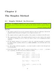 Math_3173_Lecture_Notes_Chapter_2_.pdf