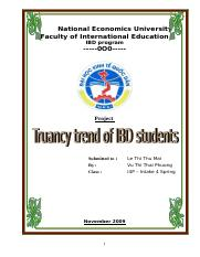 Truancy-trend-of-IBD-students.finished-sample-1