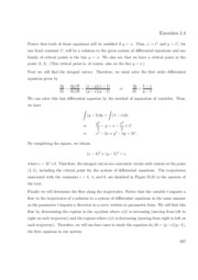 301_pdfsam_math 54 differential equation solutions odd