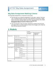 2830067_1_big-data-assignment-marking-criteria.docx