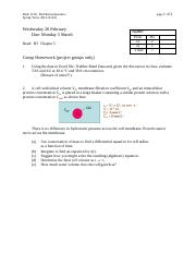 hw14 - osmotic (7 pts Due 03_03).pdf
