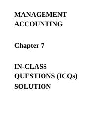 ICQ Solution Chapter 7 3rd edition(1).docx