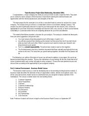 Business Project Overview.pdf
