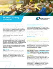 AP08-Attachment 2 Outdoor fitness training guidelines.pdf