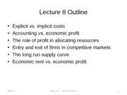 Lecture 8 Outline.pptx