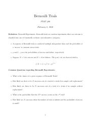 Bernoulli_Trials.pdf