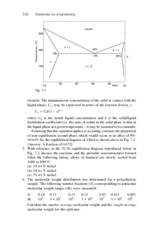 Engineering materials-notes3.pdf