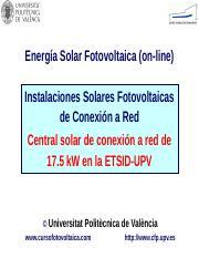 KEDRON Banco de energ/ía solar de 24000 mAh con 3 salidas e iluminaci/ón y entradas Micro 2