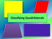 Chapter4_Quadrilaterals