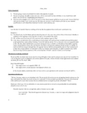 a review of the story of euthyphro Euthyphro essay examples 18 total results an analysis of the dialogue between euthyphro and socrates 819 words 2 pages a look at socrates' philosophy on truth in plato's euthyphro  a review of the story of euthyphro 453 words 1 page an introduction to the life and philosophy of socrates 1,698 words.
