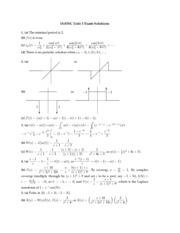 exam3_solutions1