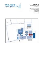 Florida Southern College Map.Ticketfast 2 Pdf This Is Your Ticket Donald F Cameron Section 116