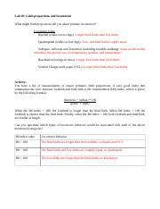 Fa15_StudentWorksheet_Answers.doc