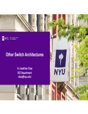 08-other-switch-architectures (1)