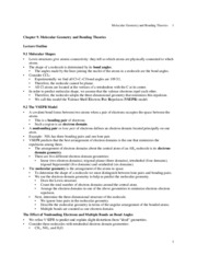 Lecture_Outline_9