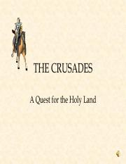 Chapter 10 - The Crusades.pdf