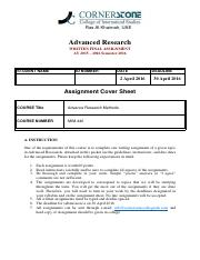 Advanced Research Final Assignment.pdf