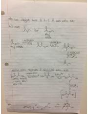 Chapter 19 Enolate Anions & Enamines -- page 9.pdf