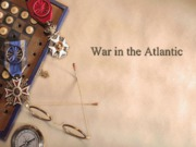 War_in_the_Atlantic