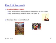 Lecture5_Spring11
