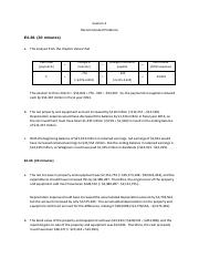 Session 3_Recommended_Problems.pdf