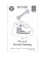 ATF Bomb Threat Security Planning.pdf