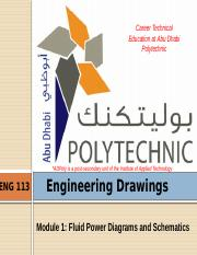 9-Schematics%20Module%201%20Fluid%20Power%20Diagrams%20and%20Schematics%20.pptx