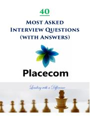 50 Most Asked Interview Questions with Answers (1).pdf