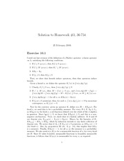 solutions-3