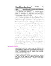 Business and Society 12e_0301.docx