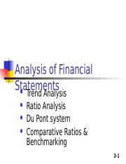 Ratio Analysis 1.ppt
