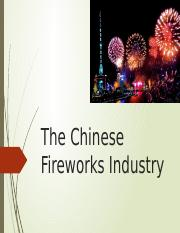 The Chinese Fireworks Industry combined v3.pptx