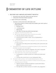 Chemistry of Life Outline.docx