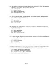 psychology test_94.pdf