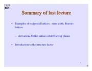 PHY2009lecture10