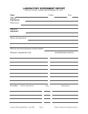 ffa-pph-ch-8-additional-form-laboratory-experiment-form-09-13