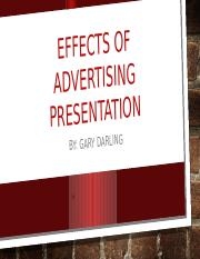 Effects of Advertising Presentation.pptx