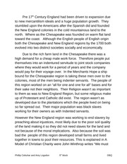 a new england nun essay Thesis a new england nun, a story written in the realistic perspective, depicts many themes including people's aversion to change, disappointment.