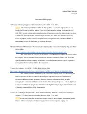 group 3 annotated bibliography.docx