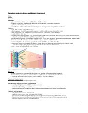 Pathology_week22_LiverAndBiliaryTract.pdf