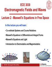 Lecture2_FM_2020_Maxwells_Equations_in_Free_Space.pdf