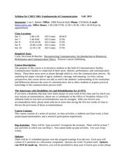 Syllabus_for_CMST_1061_Fall_2011