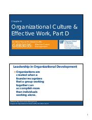 CH8d-Organizational Culture and Effective Work.pdf