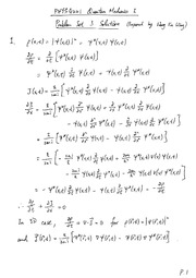 PHYS4221(Fall2010)_Solution_3.pdf