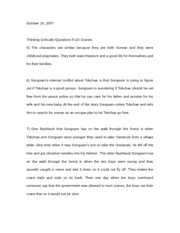 how to kill a mockingbird chapter summary