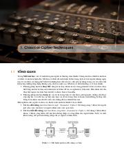 Lab01_Classical-Cipher-Techniques.pdf