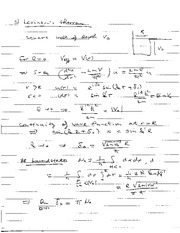 Nuclear Physics Notes sol7-1